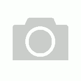 12 Volt Direct 2000w Pure Sine Wave Inverter